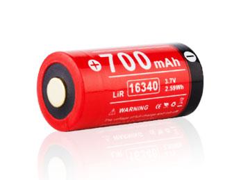 16340电池